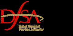 Dubai Financial Services Authority (DFSA)