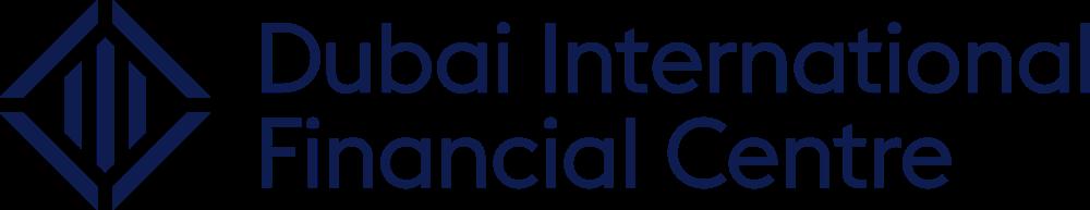 Dubai International Financial Centre Authority