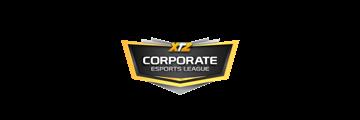 XTZ E-sports.png