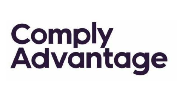 comply.jpg