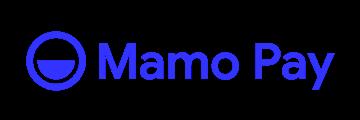 Mamopay.png