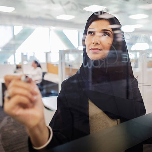 Islamic-Finance-Potrait.jpg