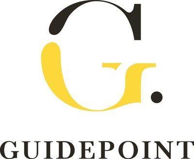 Guidepoint expands Dubai presence