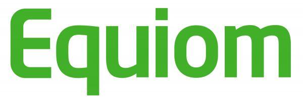Master_Equiom_Logo[RGB].jpg