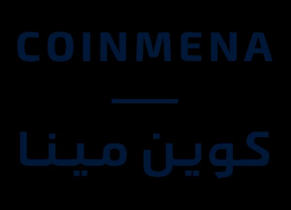 CoinMENA logo 2.png