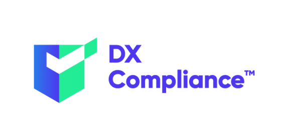 DX Compliance.png