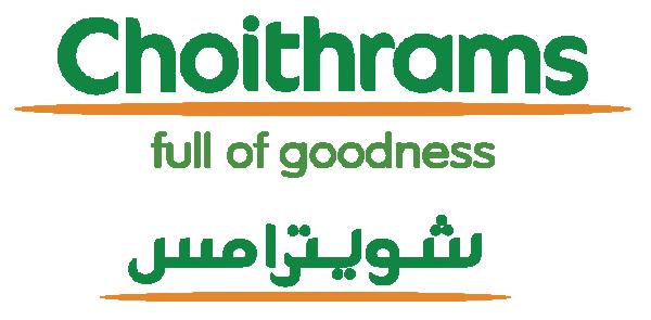 Choithram logo EN AR.png