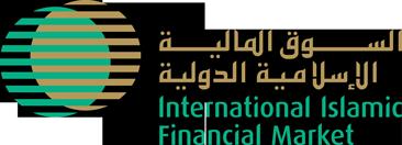 iifm-logo.png