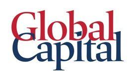 global-capital.jpg
