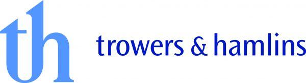 TH_Full_Logo_Colour_CMYK.JPG