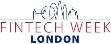 fintech-week-london-logo-1.jpg