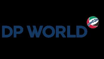 dp-world.png