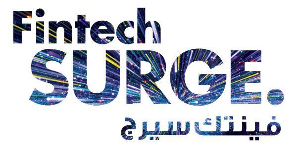 Fintech-Logo.jpg