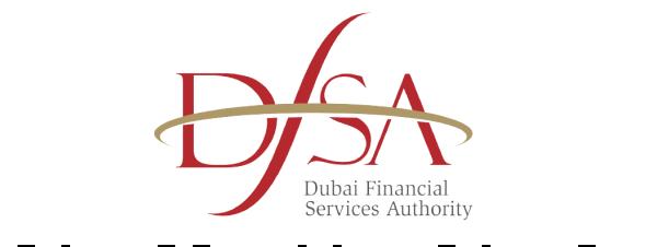 DFSA Logo.png