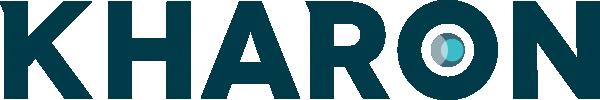 Kharon_Logo_Teal.png