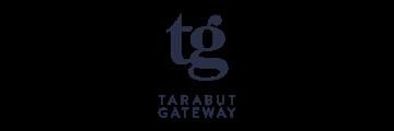 Tarabut Gateway.png
