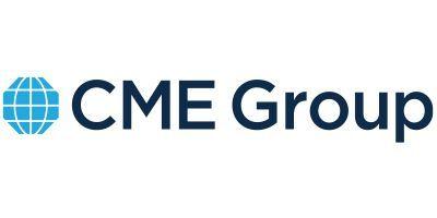 CME-Group-logo_400x200.jpg