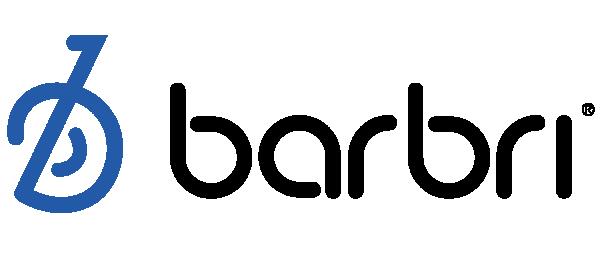 barbri Logo-01.png