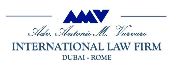 LOGO-Antonio M. Varvaro Law Firm.jpg