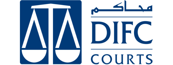 DIFC Courts.png