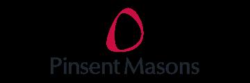 Pinsent Masons.png