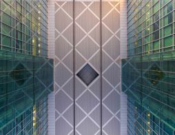 Central Bank of the UAE joins forces with DIFC to promote growth of UAE FinTech sector
