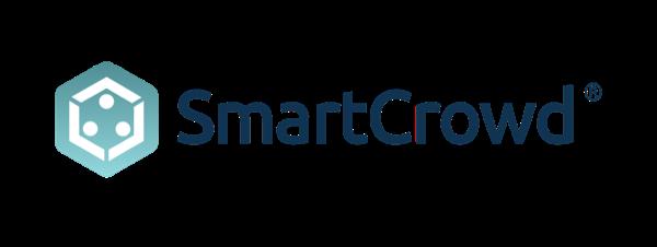 Smartcrowd logo.png