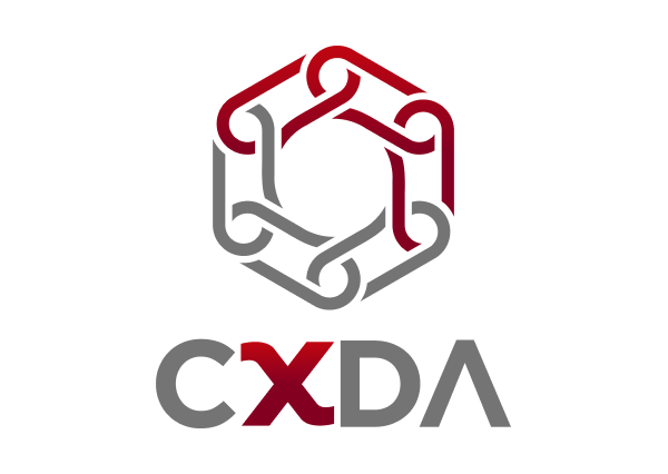 Chi-X logo.png