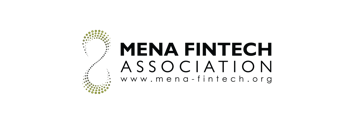 Mena Fintech Association (MFTA).png