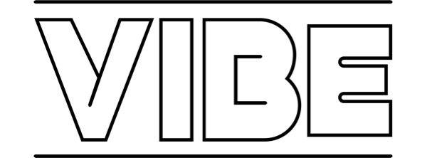 Vibe_Logo_B.jpg