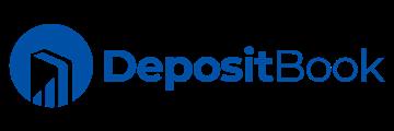 deposit bank.png