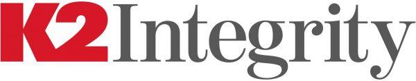 K2Integrity logo.jpg