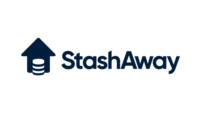 StashAway to raise $25 million USD in Series D funding round led by Sequoia…
