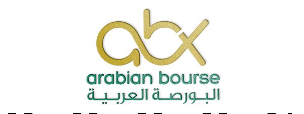 Arabian bourse.png