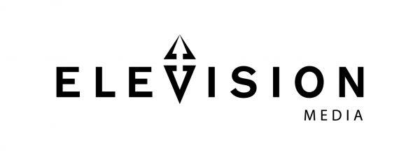 ELEVISION_Logo.jpg