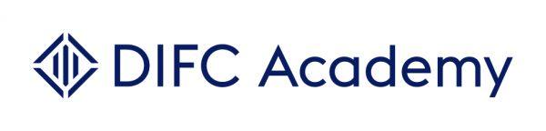 DIFC_Academy_Horizontal_RGB_AW.jpg