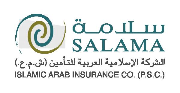 salama full logo-01[3].png