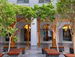 Dubai International Financial Centre Issues Amendments to the Employment Law