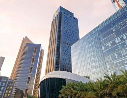 DIFC Announces Proposed Intellectual Property Regulations for consultation