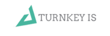 Turnkey.png