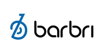Barbri_website_logo.png