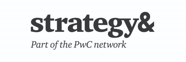 Strategyand-logo_black_CMYK.jpg