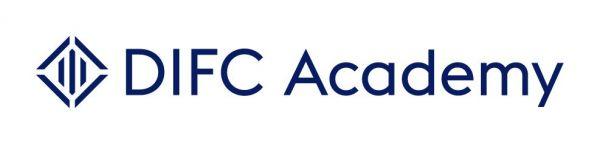 DIFC Academy Horizontal.jpg