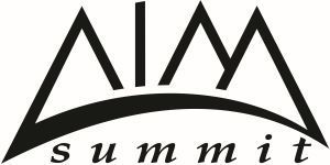 AIM black logo-01.jpg