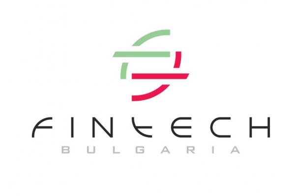 fintech.png