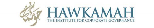 hawkamah logo-01.jpg