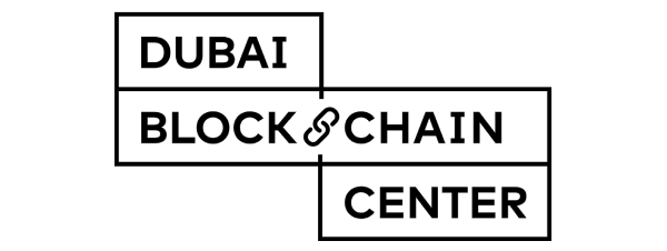 Dubai Blockchain Center.png