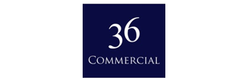 36 commercial.png