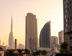 DIFC FinTech Hive Makes Global Finance's World Best Innovation Labs 2021 List