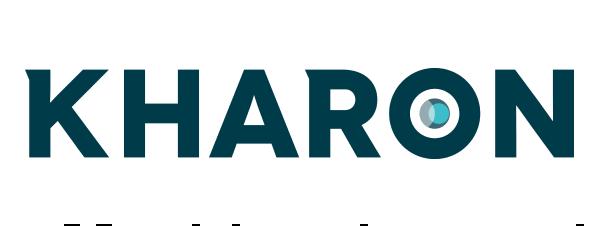 Kharon Logo 1.png